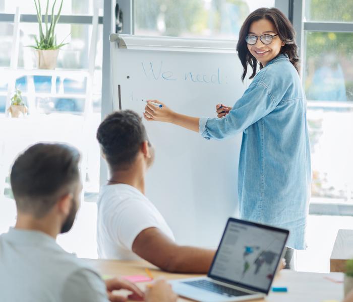 5 Ways A Customer Advisory Board Will Increase Customer Retention