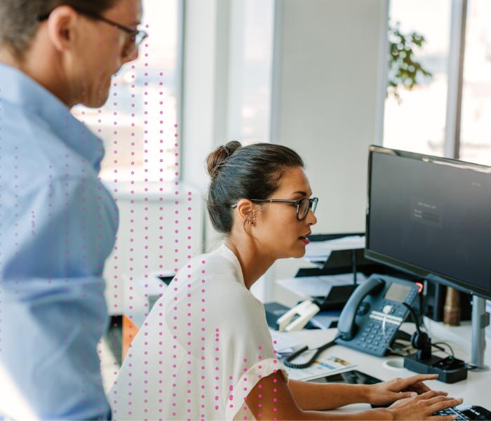 Customer Success Data + Technology